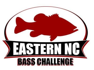 eastern nc bass challenge