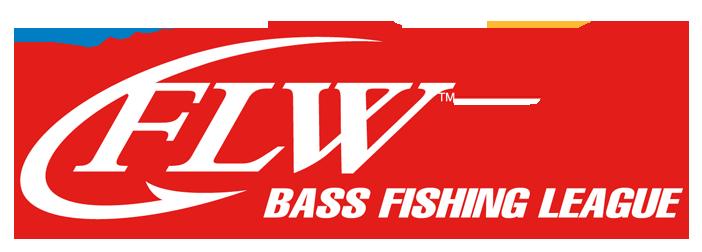 flw-bfl
