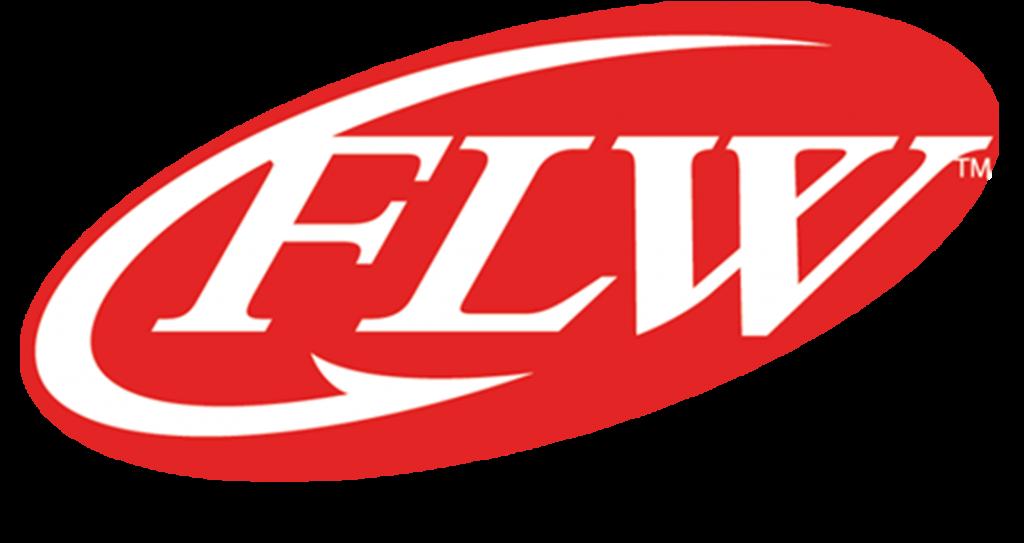 Jeffrey Davis FLW