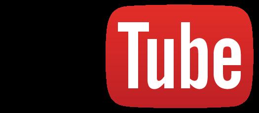 Jeffrey Davis YouTube